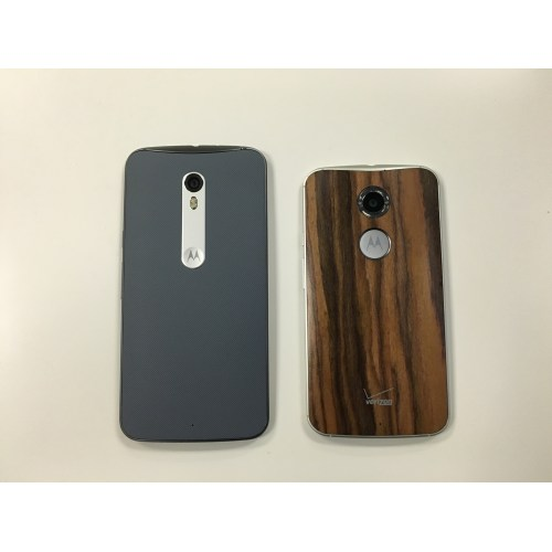 Medium Crop Of Moto X Pure Vs Nexus 6