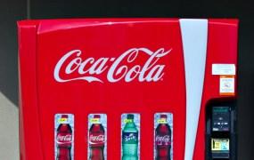 coca-cola-vending-machine
