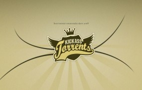 kickass_torrents