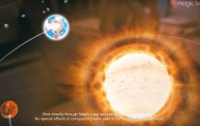 magic-leap-solar-system
