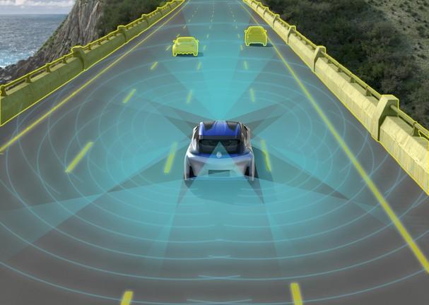 nissan-driverless-car1-3