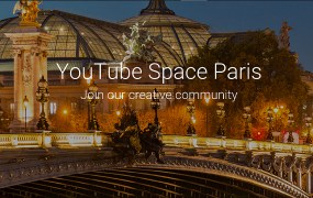 youtube-paris-office