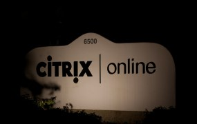 Citrix Andy Rusch Flickr