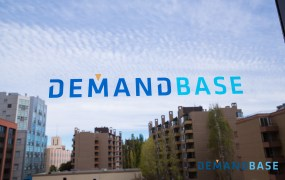 Demandbase office