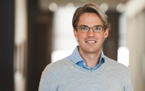 Tomasz Tunguz, a partner at Redpoint Ventures.