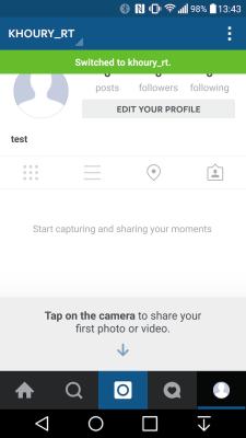 nexus2cee_instagram-multiple-accounts-3