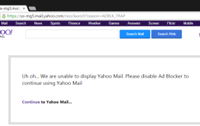 yahoo_mail_block