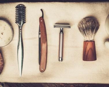 shavefeatureimage-2