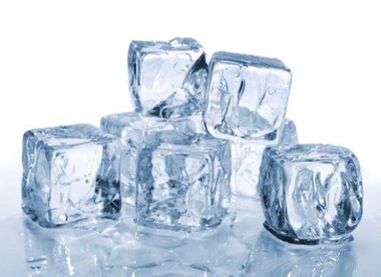 Ice-Cubes-Ventures-Africa