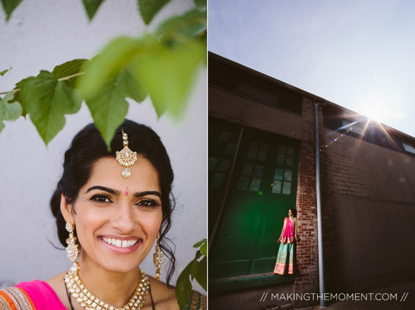 031-indian-wedding-photographer-cleveland
