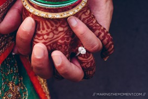 028-artistic-indian-wedding-photography