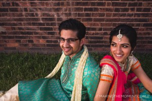038-experienced-indian-wedding-photographers-cleveland