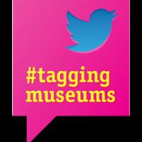 Y las ganadoras son... #taggingmuseums