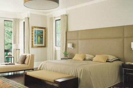 21 bedroom decorating ideas best bedroom designs