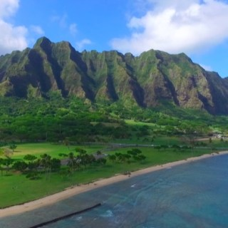 KualoaRanchinHawaii7