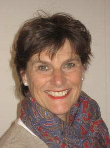 Dorine Heldring