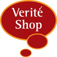 Veritéshopbutton