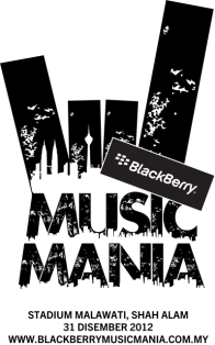 BBMM-LOGO-LARGE-BLACK-TEXT-v-LR