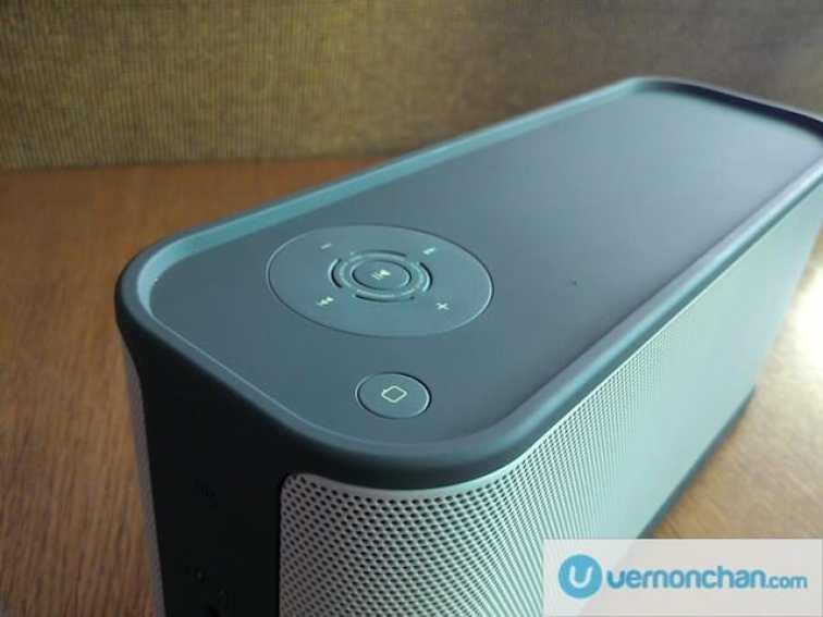 Lenovo K900 Sample Shots 15