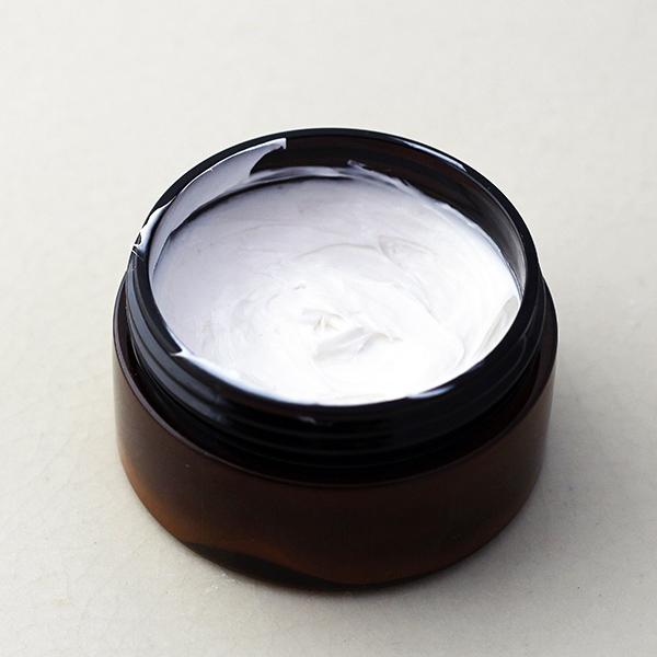 Tasmanian Vegan Hand Cream