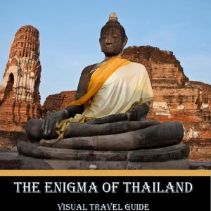 thailand-book-cover-front