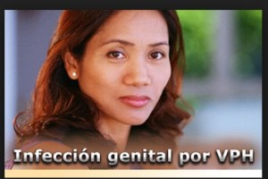 Como Tratar El Virus Del Papiloma Humano En Mujeres