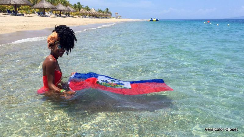 Decameron resort - Haiti 2016 (1)