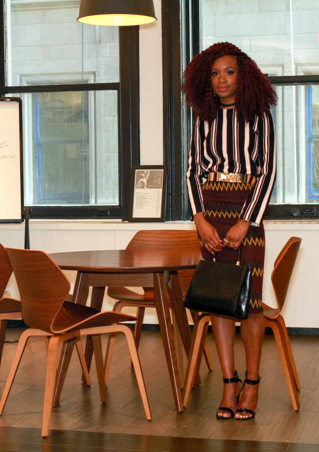 styling-a-pencil-skirt-for-fall-1