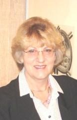 Lucie Möller