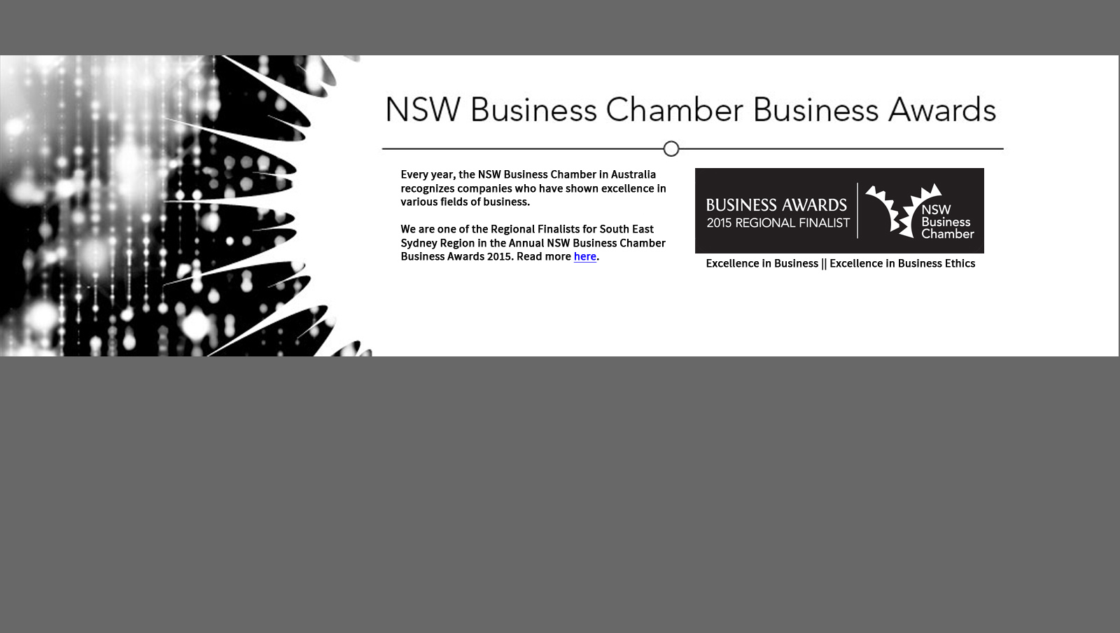 nsw awards2