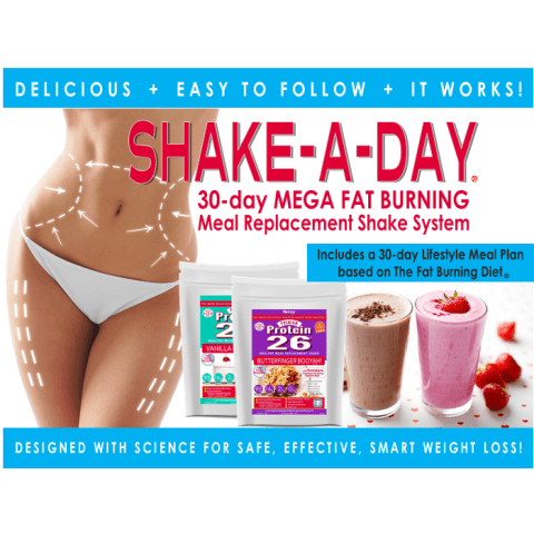 shake-a-day-sq