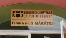 33gtk-filiala-maratei