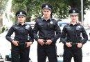 Відбір дніпропетровських поліцейських добігає кінця