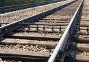 На Криворіжжі під колесами потяга загинула 85-річна жінка