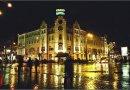 ТОП-10 мест, куда можно пойти в Днепропетровске на выходных
