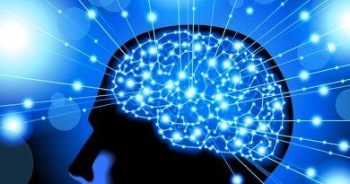 10 вещей, которые наш мозг делает без нашего участия