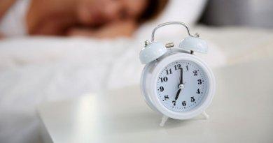 Чому успішні люди встають дуже рано