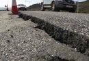 Вчені прогнозують наступний землетрус у Румунії, який буде катастрофічним за наслідками