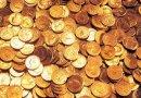 В Японії під час розкопок знайшли римські монети