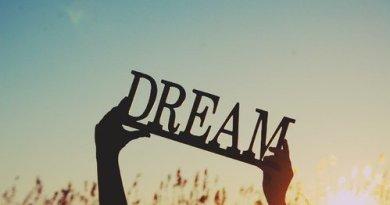 мріють