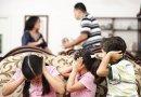 Життя з катом: історія однієї родини з Дніпра