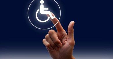 На Дніпропетровщині успішно вирішується питання з працевлаштування громадян з інвалідністю