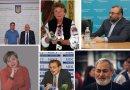 В Днепре наградят талантливых людей разных профессий (Фото)