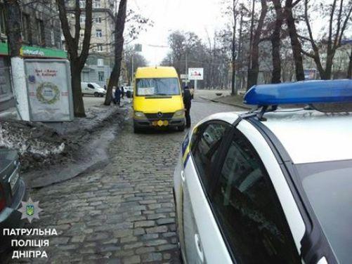 маршрутки_перевірка