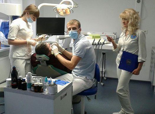 стоматологи_рекорд
