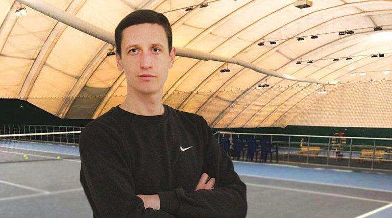 Руслан Бабиченко