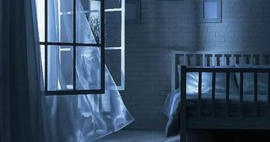 Как спать в жару и духоту: 17 советов