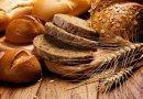 Чи стане в Україні хліб по-європейськи дорогим