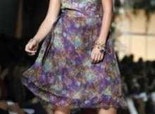 vestidos de fiesta para gorditas de 50 años (8)