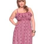 vestidos de fiesta para gorditas adolescentes (3)